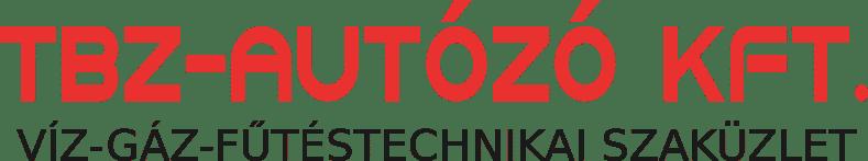 Víz-Gáz-Fűtéstechnika – Épületgépészeti szakkereskedés – TBZ Autózó Kft.